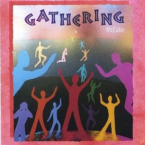 Image for 'Gathering'