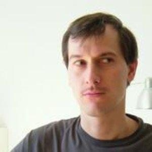 Image for 'Frank Metzger'