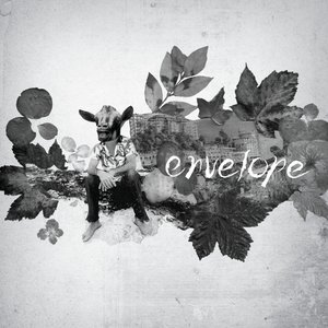 Image for 'Envelope EP'