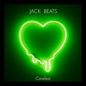Image for 'Careless - EP'