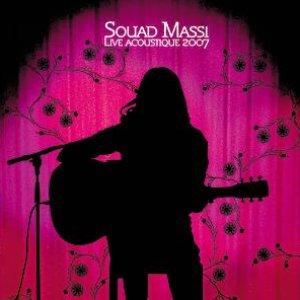 Image for 'Live Acoustique 2007'