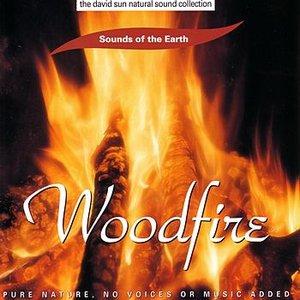 Bild för 'Woodfire'