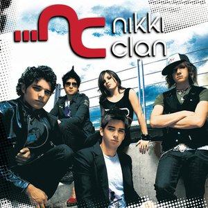 Image for 'Nikki Clan (Re-Edicion)'