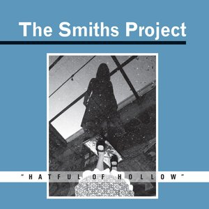 Image pour 'The Smiths Project Box Set- Hatful Of Hollow'