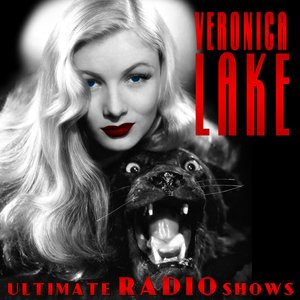 Image for 'Ultimate Radio Shows'
