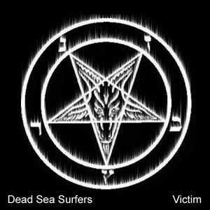 Image pour 'Victim Single'