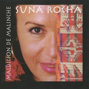 Image for 'Maldicion de Malinche'