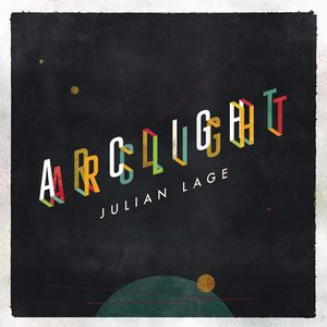 Image for 'Arclight'
