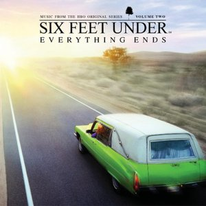 Bild für 'Six Feet Under - Everything Ends'
