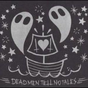 Imagem de 'Dead Men Tell No Tales - Speak Of The Sea'