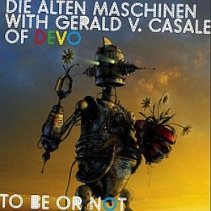 Image for 'To Be or Not'