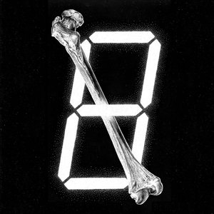 Image for 'Bromance #16: Clockwork'