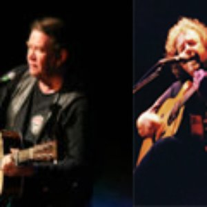 Image for 'Dick Gaughan & Andy Irvine'