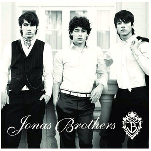 Image for 'Jonas Brothers (Alt BP Version)'