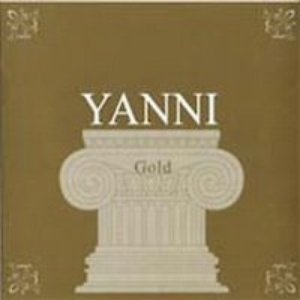Image for 'Yanni Gold'
