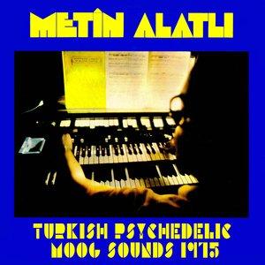 Image for 'Turkish Psychedelic Moog Sounds 1975'