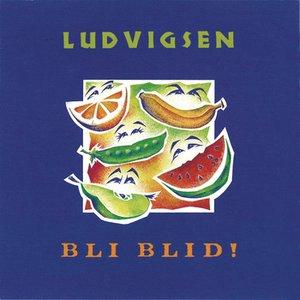 Image for 'Bli Blid'