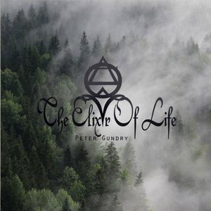 Image for 'The Elixir of Life'