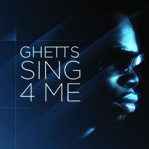 Image pour 'Sing 4 Me'