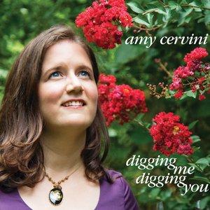 Image pour 'Digging Me, Digging You'