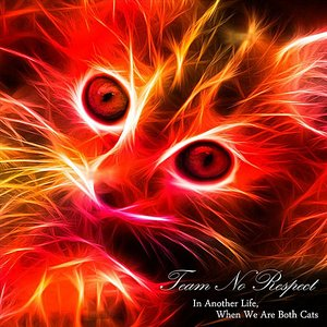 Image pour 'In Another Life, When We Are Both Cats'