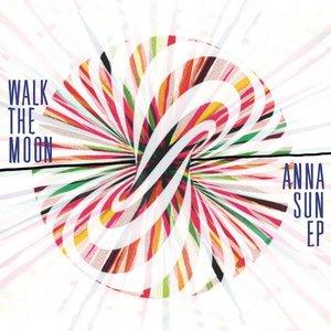 Image for 'Anna Sun'