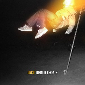 Image for 'Infinite Repeats'