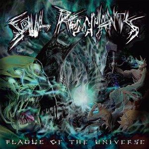 Imagem de 'Plague of the Universe'