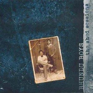 Image for 'Hupenyu Hwangu'