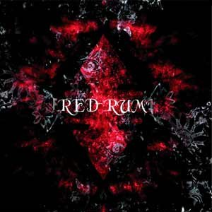 Image for 'RED RUM'