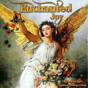 Image for 'Enchanted Joy'