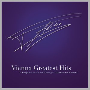 Image for 'Vienna Greatest Hits'