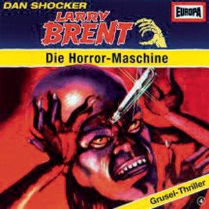 Imagem de '04/Die Horrormaschine'