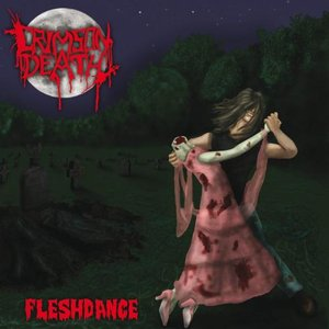 Image for 'Fleshdance'