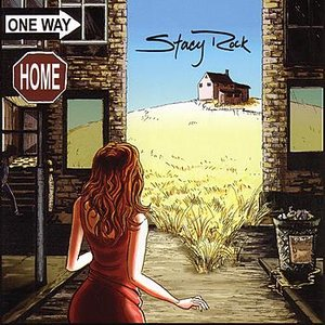 Image for 'One Way Home'
