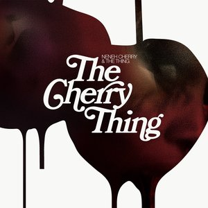 Image for 'The Cherry Thing'