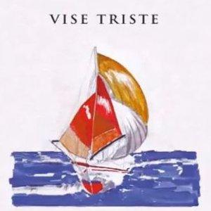 Image for 'Vise Triste'