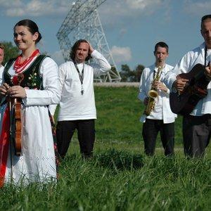 Bild för 'Siewcy Lednicy'