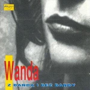 Image for 'Wanda z Bandą i bez Bandy'