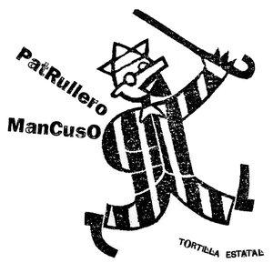Image for 'Tortilla Estatal'