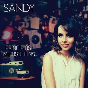 Image for 'Princípios, Meios e Fins EP'