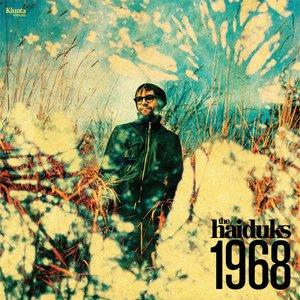 Imagen de '1968'