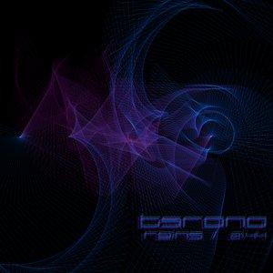 Imagem de 'reins ep'