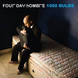 Immagine per '1000 Bulbs'