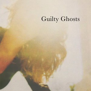 Image for 'Guilty Ghosts'