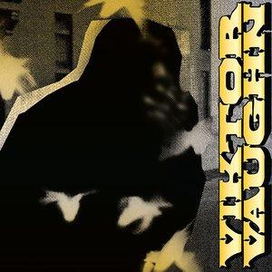 Image for 'Vaudeville Villain (Gold Edition)'