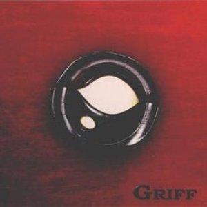 """""""Griff""""的封面"""