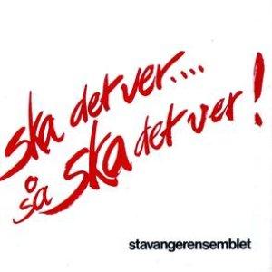 Image for 'Ska Det Ver...Så Ska Det Ver!'