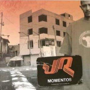 Imagen de 'momentos'