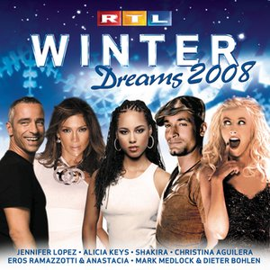 Image for 'RTL Winterdreams 2008'